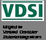 VDSI_Mail